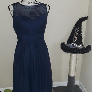 Beautiful Bridesmaids Dress